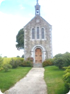 chapelle_fougerolles